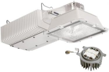 Gavita 906060 Pro 300 Light Emitting Plasma